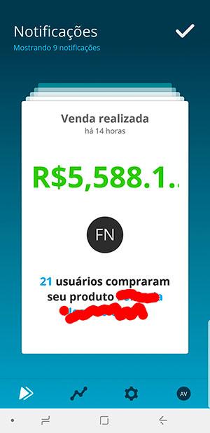 depoimento-formula-negocio-online-11.jpg