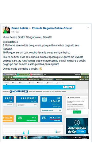 depoimento-formula-negocio-online-26-1.jpg