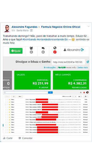 depoimento-formula-negocio-online-27-1.jpg