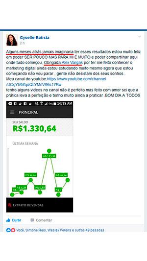 depoimento-formula-negocio-online-29-1.jpg