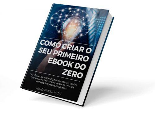 book-800